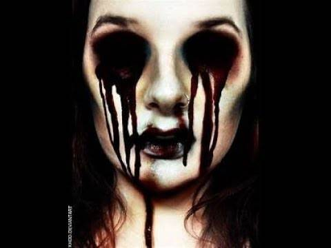 Как вызвать кровавую мэри (духа, призрака): в домашних условиях, днем, без свечей, читать, опасность, ночью, на улице, в школе