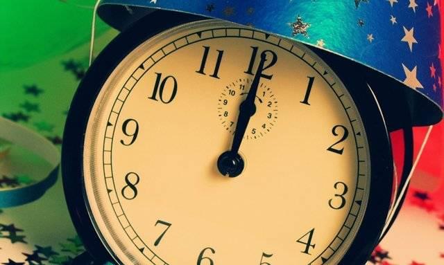 Гадание по часам: толкование цифр и их значение для ближайшего будущего