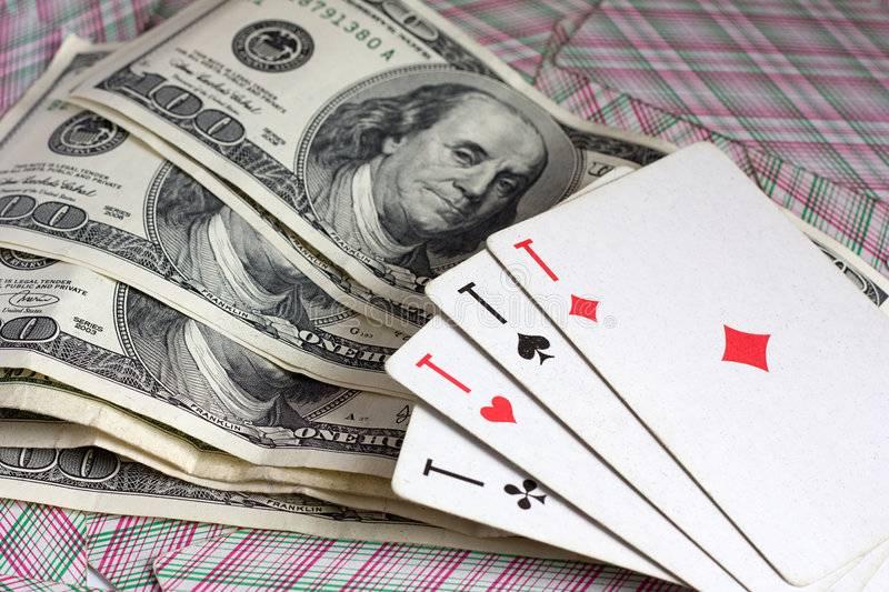 Бесплатные гадания на деньги и богатство: самые лучшие и сильные способы онлайн предсказаний