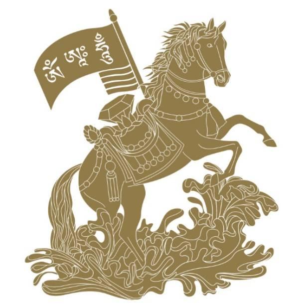 Что символизирует и означает ключик подвеска