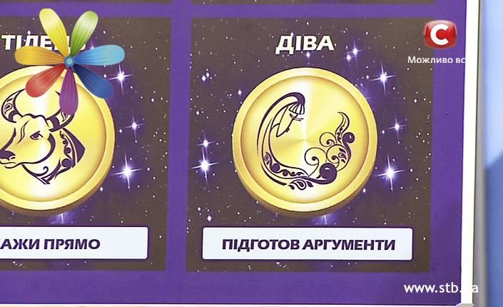 Подробный гороскоп на 2019 год от хаяла алекперова - новости на kp.ua