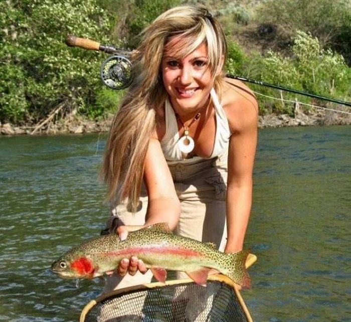 Сонник помогать ловить рыбу. к чему снится помогать ловить рыбу видеть во сне - сонник дома солнца
