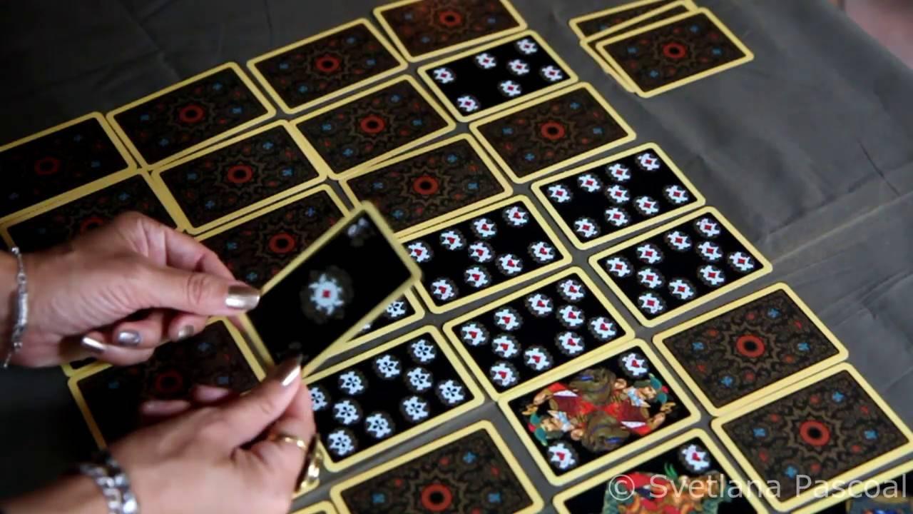 Симоронский калькулятор исполнения желаний онлайн