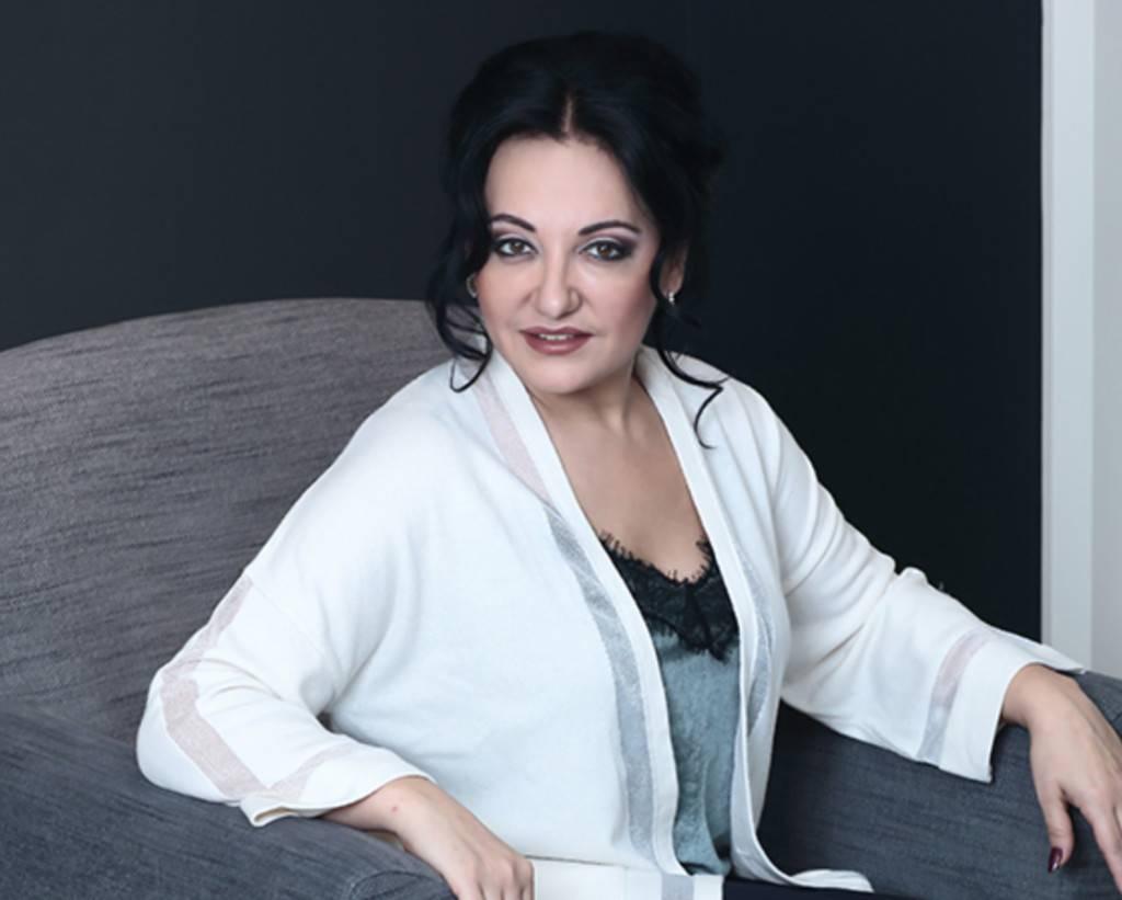 Фатима хадуева в контакте и отзывы о приеме у нее