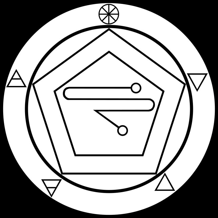 Пентакли (монеты) таро | гороскопы 365