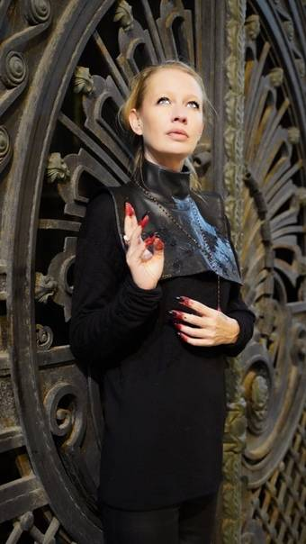Алиса суровова: биография модели, возраст, личная жизнь, фото