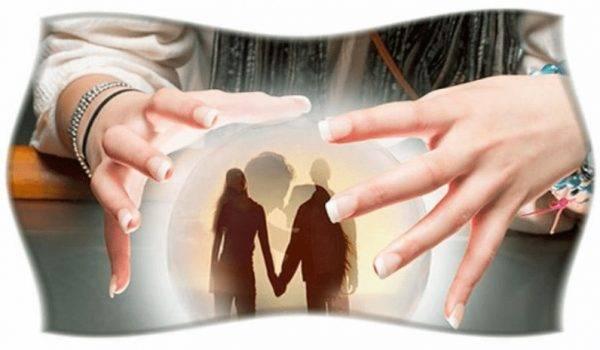 Очень сильная рассорка. простые заговоры и ритуалы, чтобы поссорить людей. как разлучить влюбленных навсегда