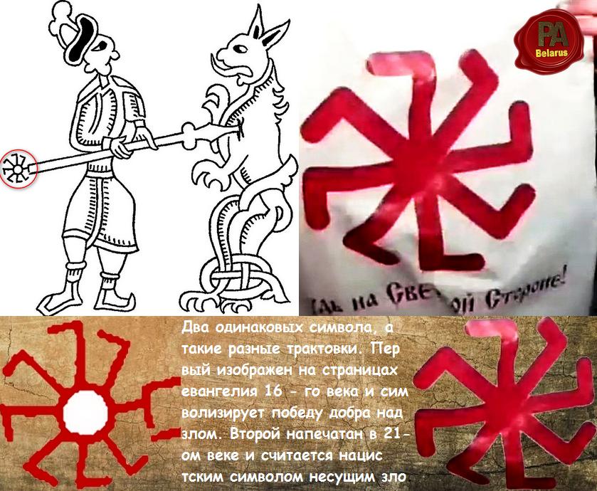 Оберег коловрат: значение славянского символа и тату с ним, как правильно носить и другие аспекты оберег коловрат: значение славянского символа и тату с ним, как правильно носить и другие аспекты