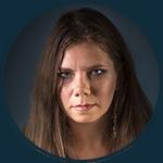 Олеся молчанова — ученица хранителей смерти, экстрасенс, маг