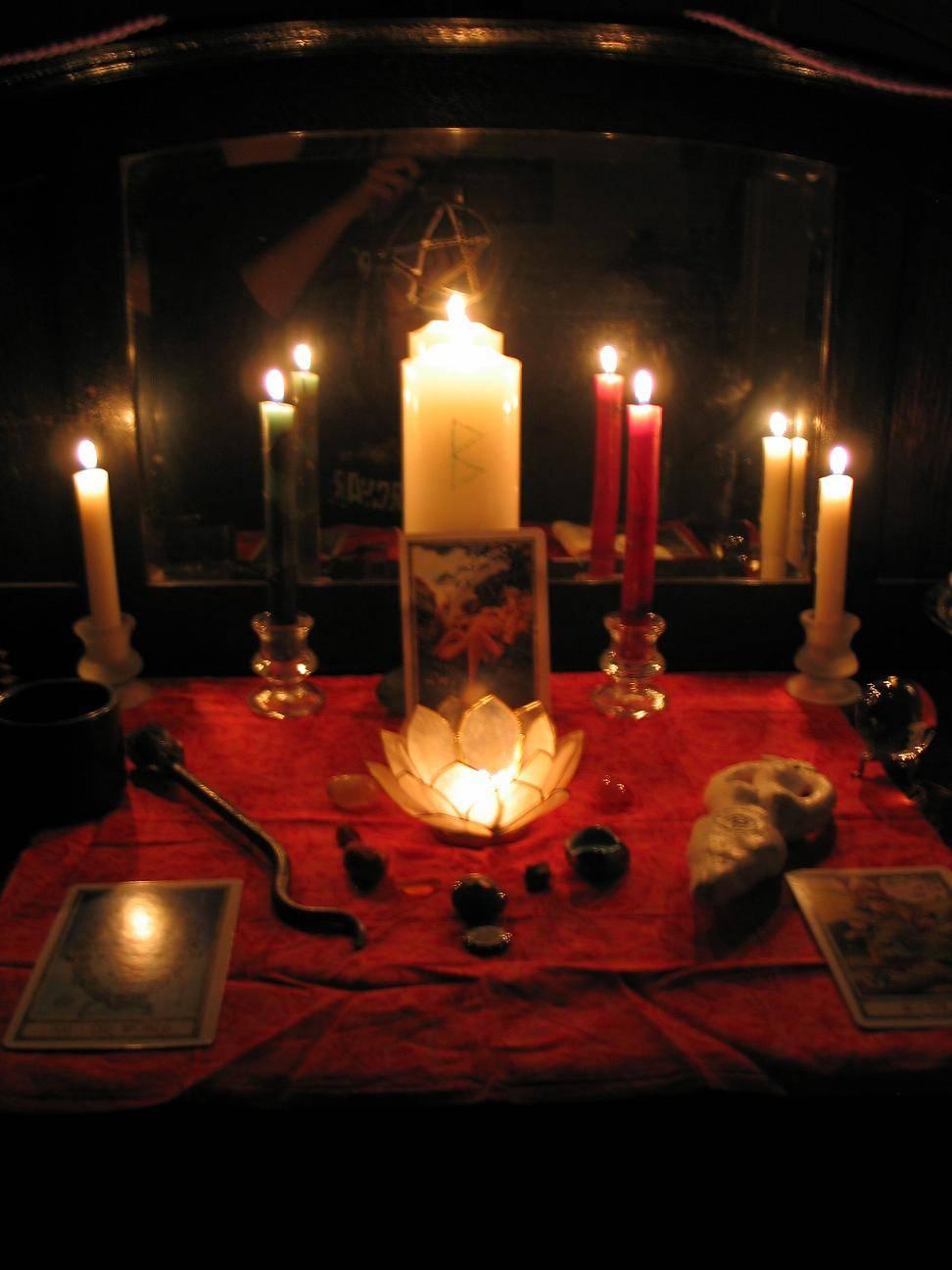Приворот черное венчание: один из сильнейших | проверенные маги и шарлатаны: объективные и реальные отзывы и обсуждения