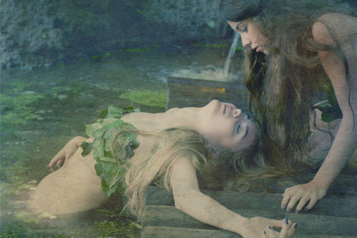 Leaf fairy aoba | guardian tales wiki | fandom