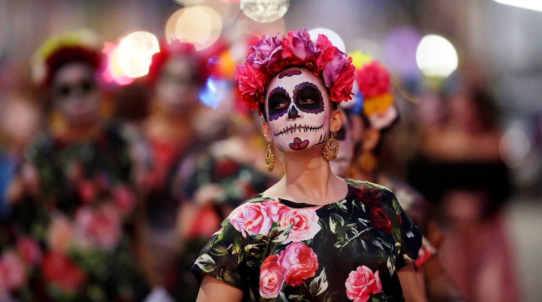 Хэллоуин поверья. празднование хэллоуина для детей и взрослых — традиции дня мертвых. на какие приметы на хэллоуин обратить внимание