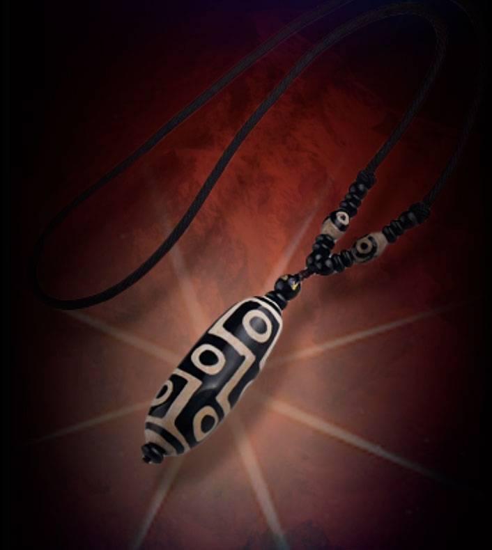 Бусина дзи: что это такое, как носить на баслете, и значение тибетского амулета, описание, виды и их названия, толкование сделанного как 1 глаз, по знаку зодиака