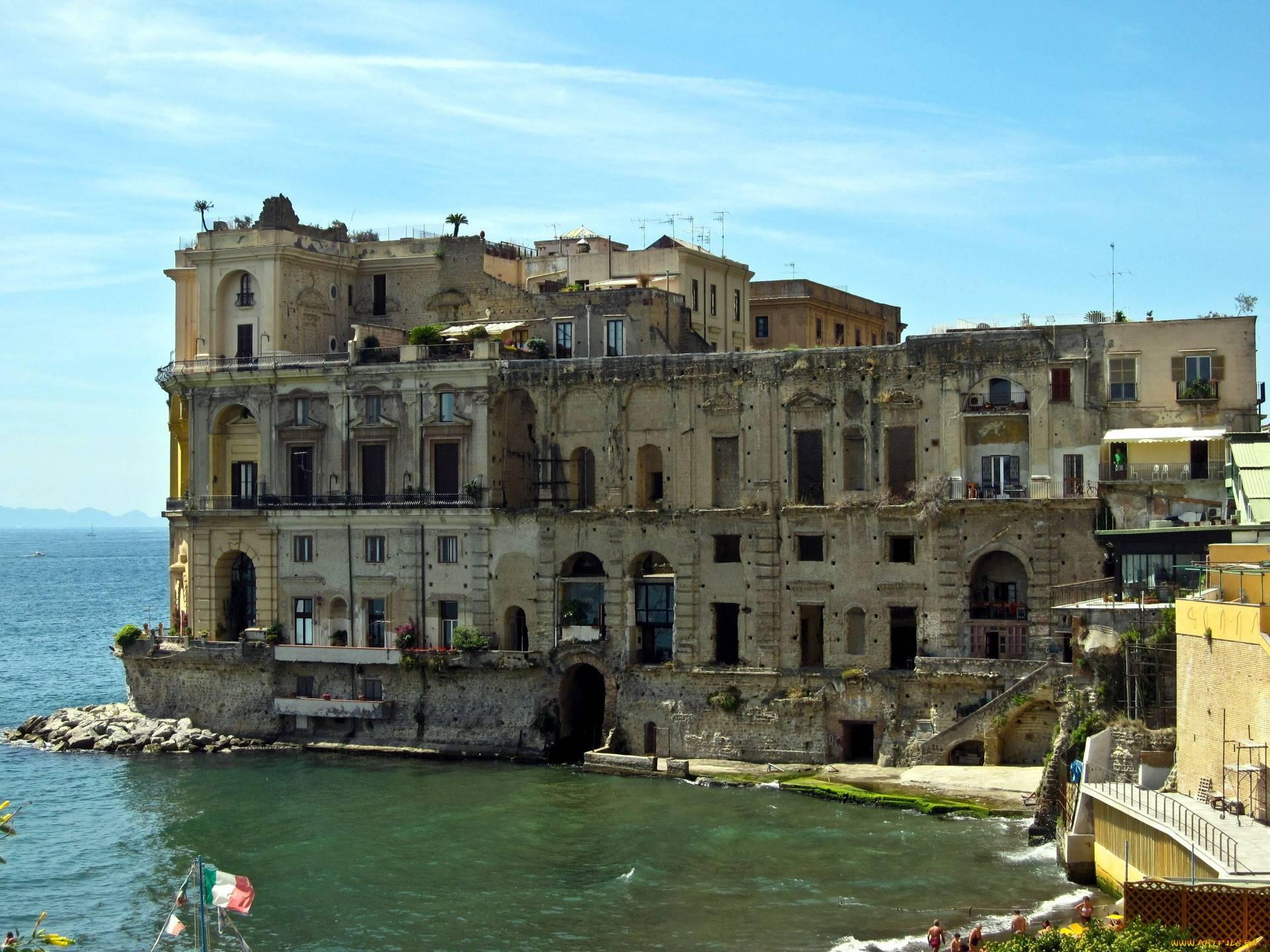 Пьенца, тоскана: что посмотреть и где остановиться | италия для италоманов
