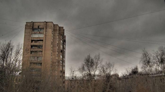 Определение и нейтрализация геопатогенных зон - patee.ru