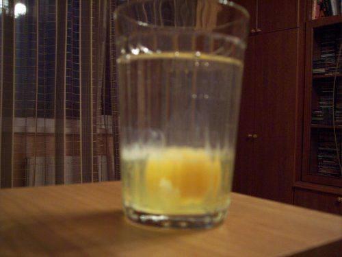 Как понять есть ли порча на человеке: признаки, выявление яйцом