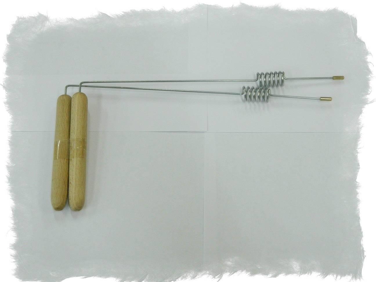 Биолокация: что это такое? методы биолокации, маятник, лоза, рамки