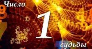 Число 33 — значение в нумерологии и влияние на судьбу человека