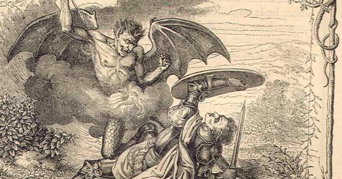 Осредневековье иследах средних веков всовременности впризме «игры престолов» идругих средневековых эпосов — нож