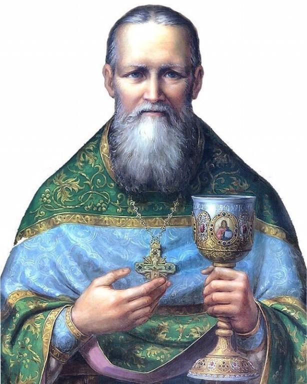 Часть ii посмертные чудеса святого праведного иоанна кронштадтского
