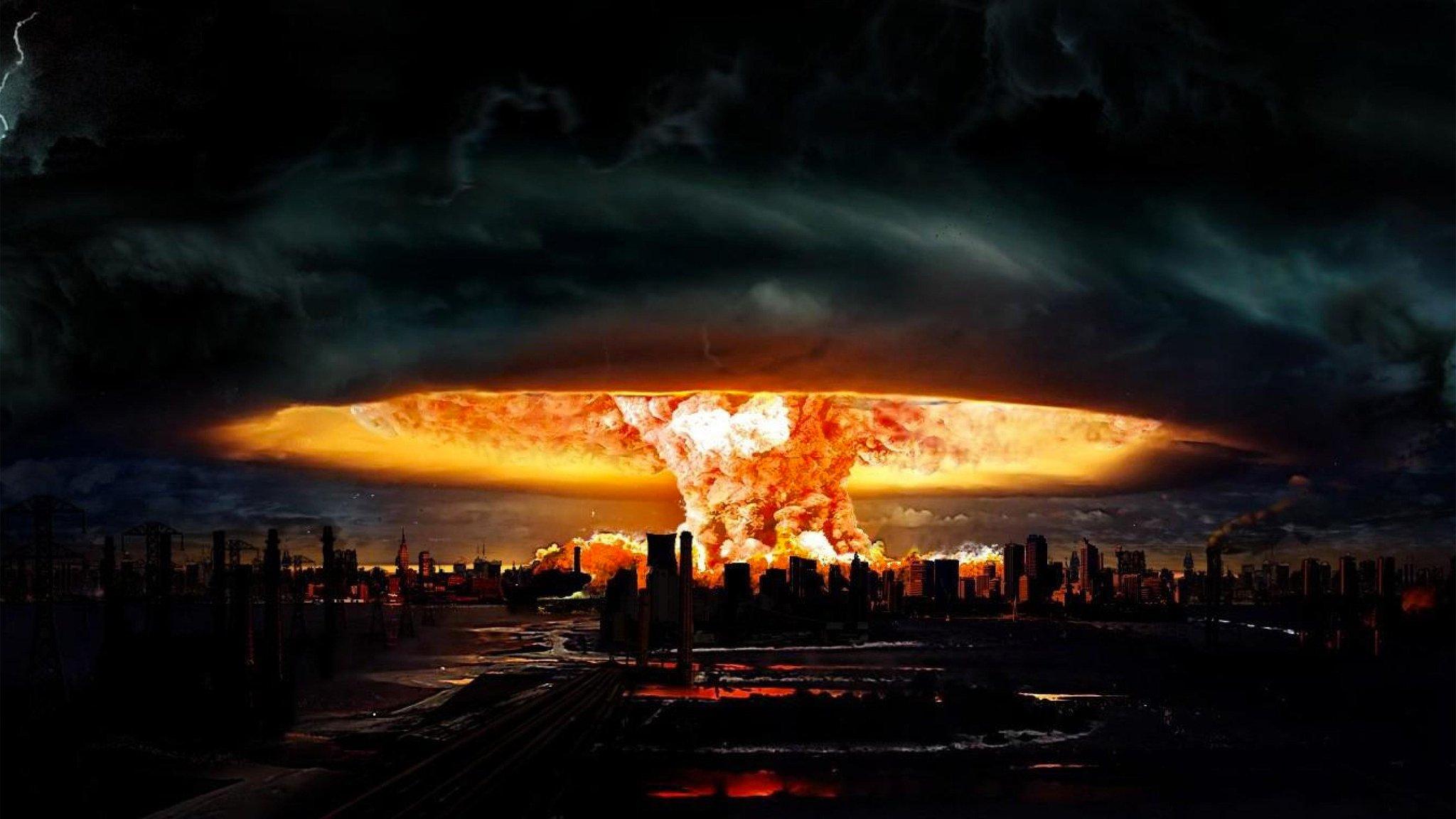 Намечается ли конец света в 2020 году. предсказания и пророчества