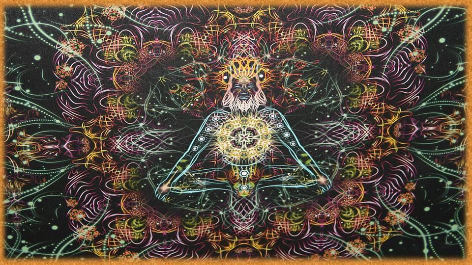 Йога сновидений – осознанный путь к управлению сознанием