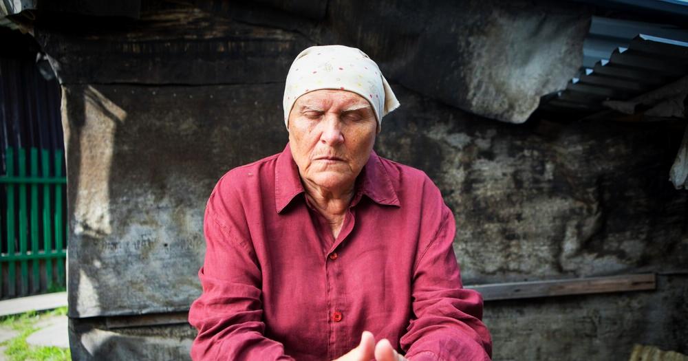 Елена митюкова - биография, информация, личная жизнь, фото, видео