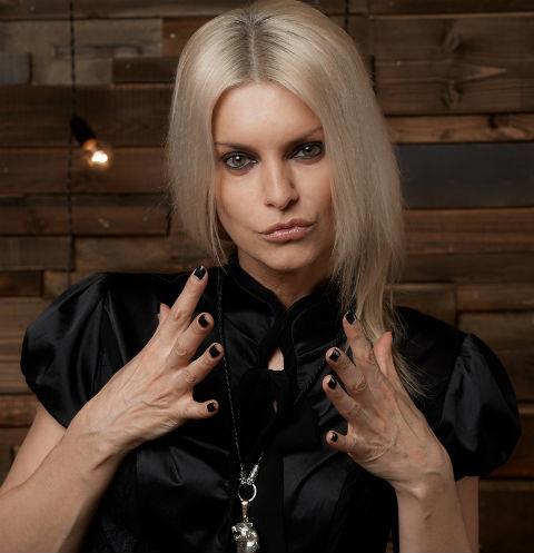 Ника лировская (диора) — секреты участницы кастинга бэ-18