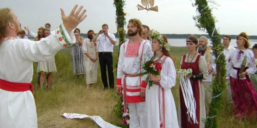 Заговор на красную горку: обряды на мужчину, любовь, замужество