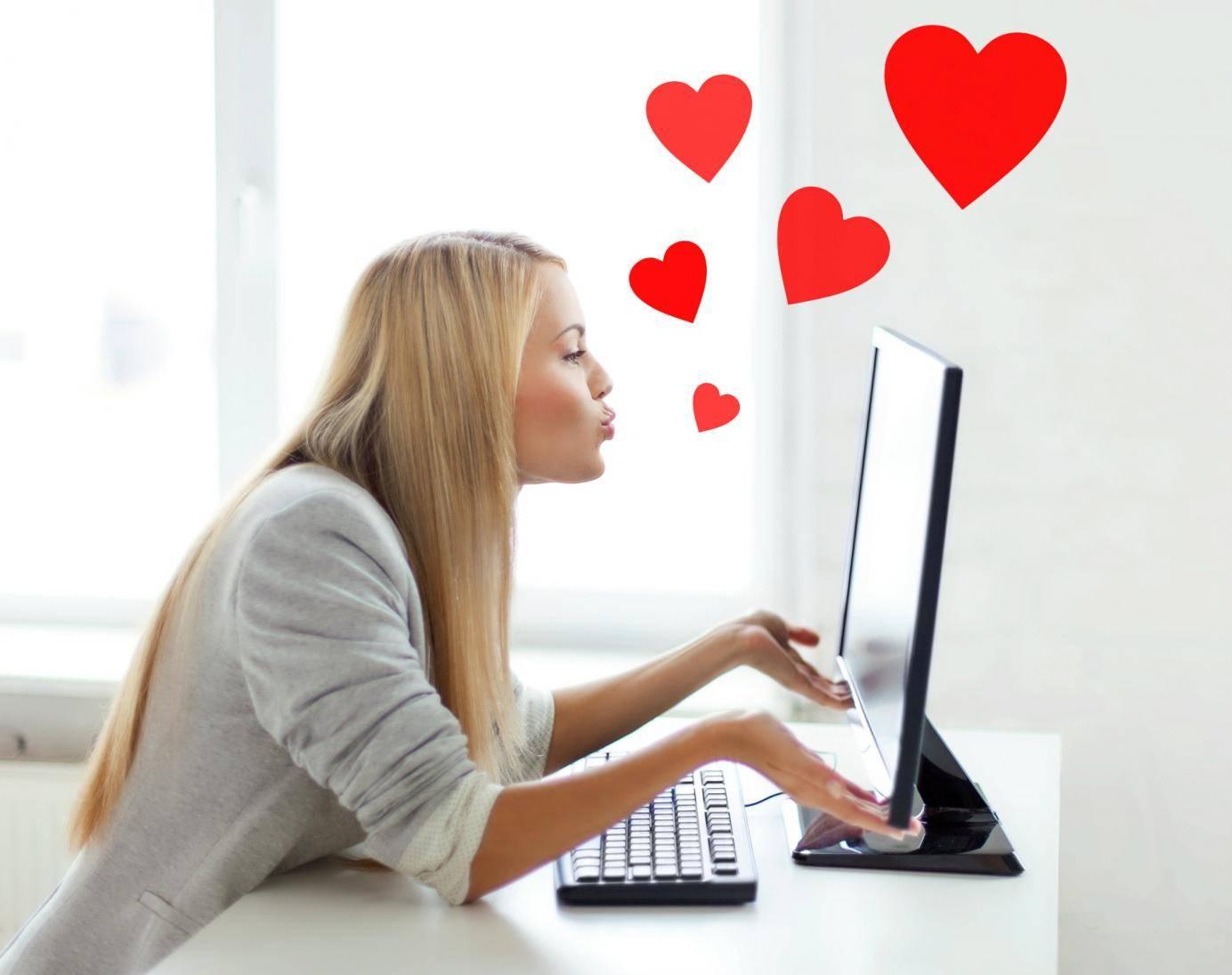 Лучшие бесплатные чаты знакомств с девушками без регистрации