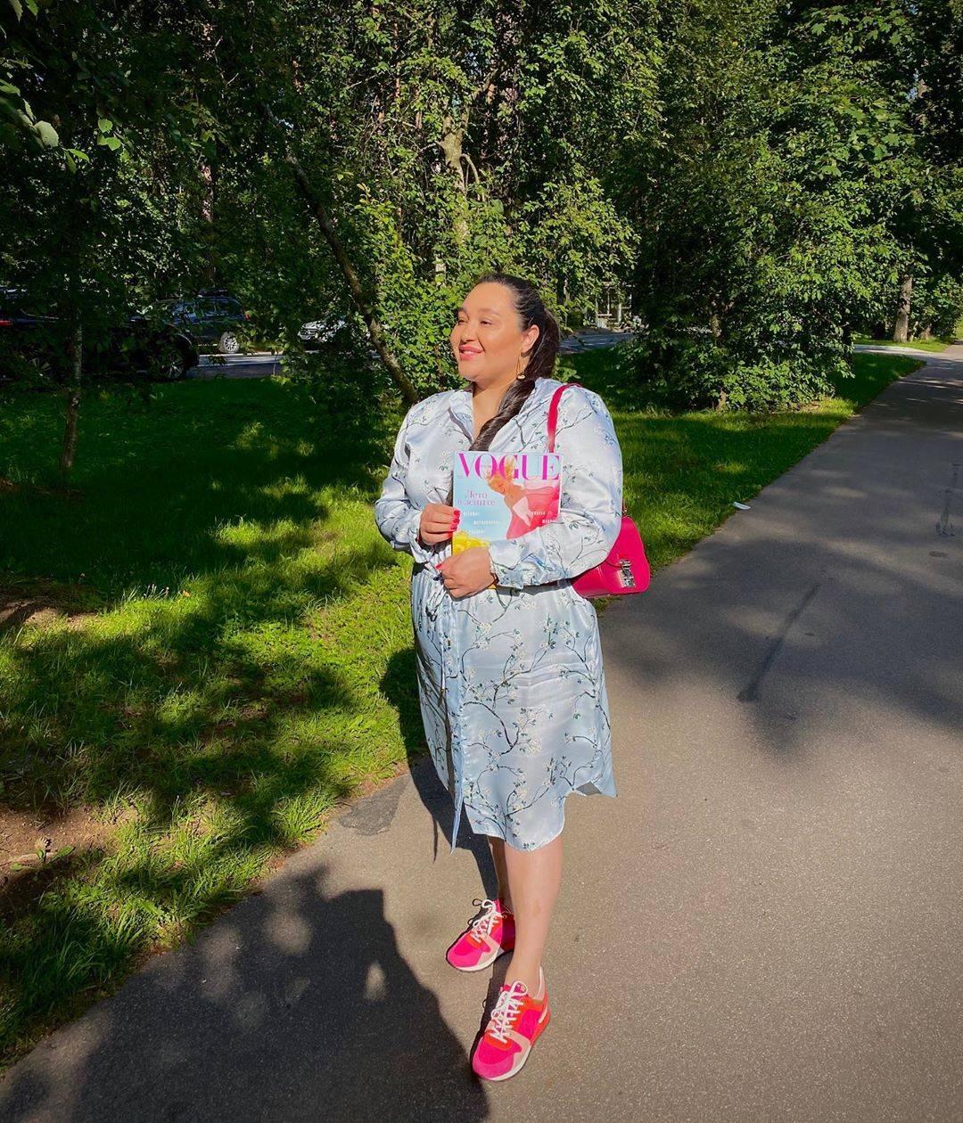 Диларам сапарова: биография и личная жизнь экстрасенса