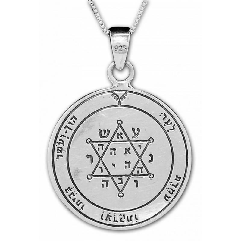 Камни для козерога женщины и мужчины: какие подходят по гороскопу, талисманы, амулеты и обереги знака