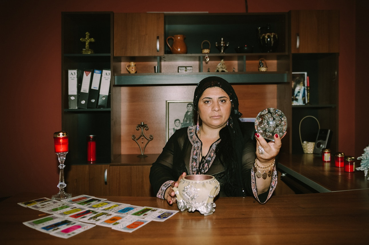 Порноактиса после группового изнасилования разоткровенничалась в больничной палате // нтв.ru