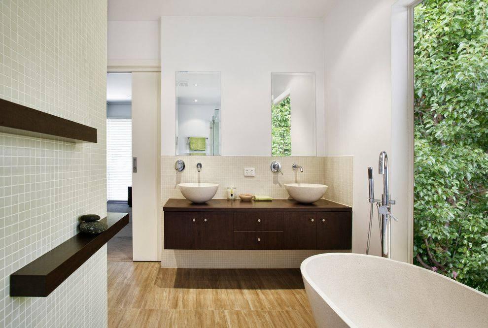 Особенности фен-шуй для туалета — тайны оформления санузла для привлечения удачи и денег