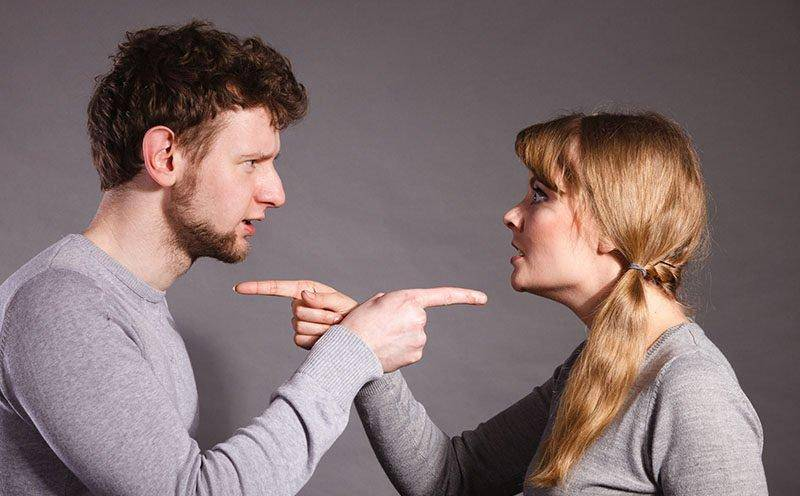Сильнейшие заговоры и обряды на ссору — как внести раздор между людьми
