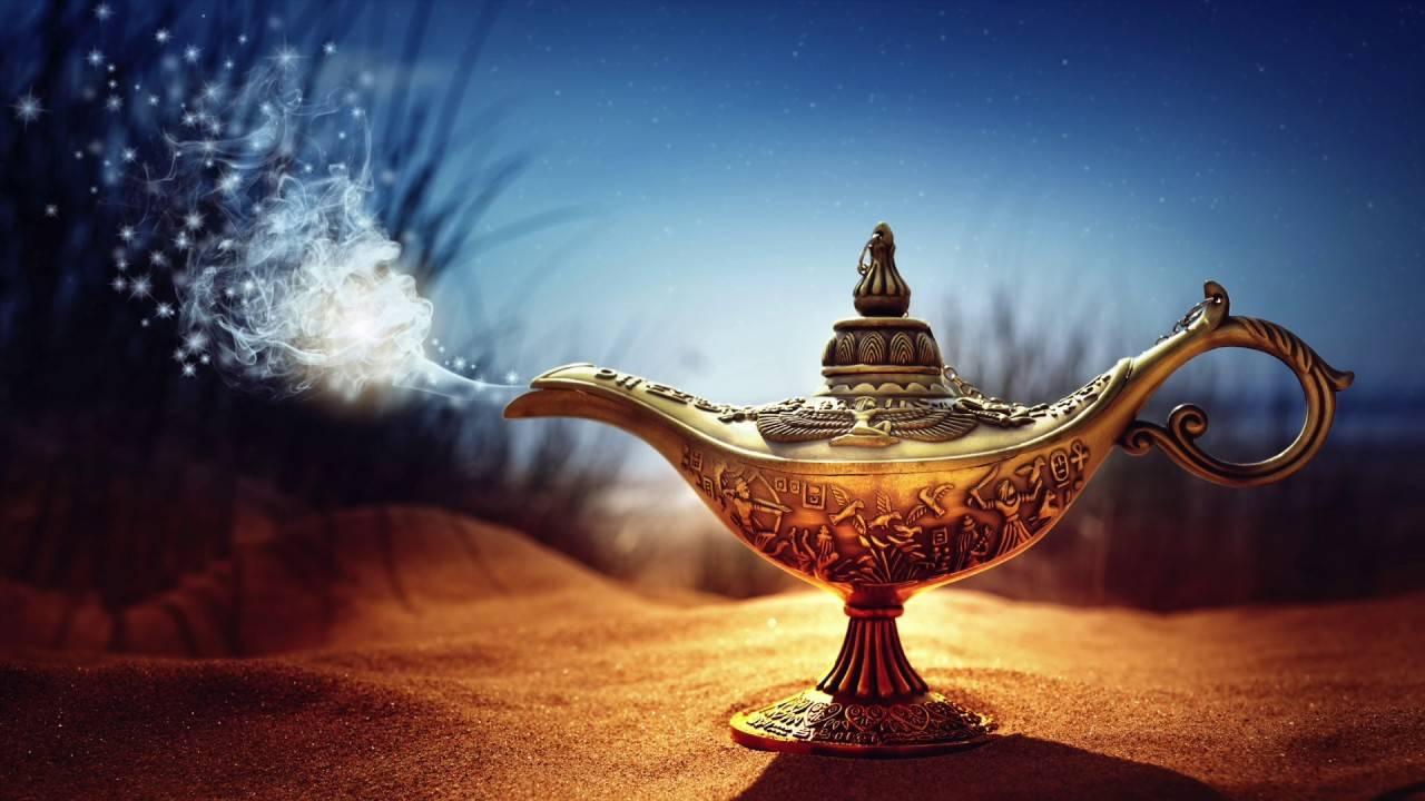 Заговор на исполнение желания: заговоры на исполнение желания: сильные заклинания от белой ведуньи, магия
