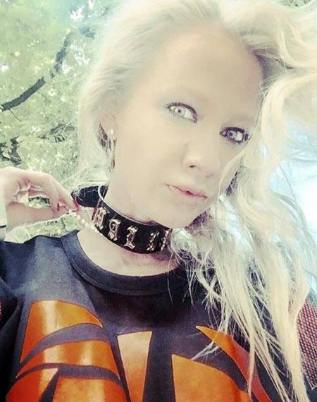 Алиса лозовская – фото, биография, личная жизнь, новости 2020 - 24сми