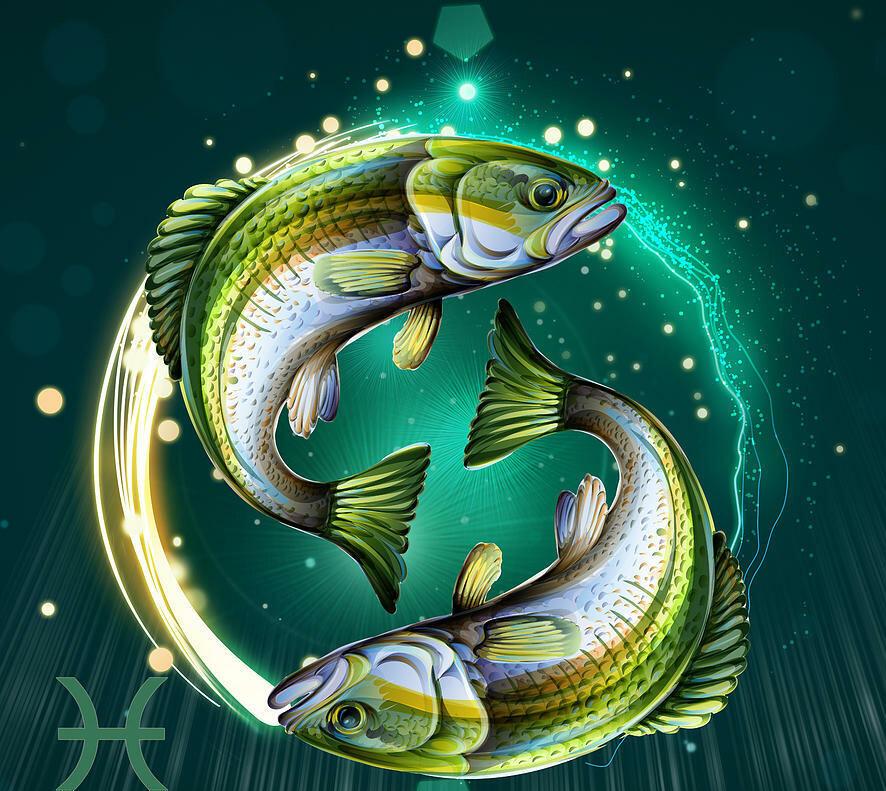 21 февраля знак зодиака — рыбы. характеристика — ozodiake.ru