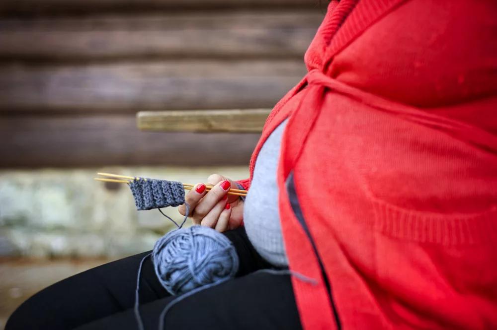 Приметы для беременных – что нельзя делать: как относиться,  стоит ли верить