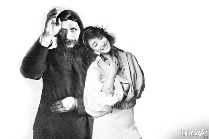 Распутин григорий: «святой черт» россии, биография, интересные факты, жизнь и смерть   история
