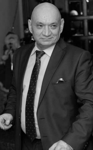 Кто обвинил экс-министра татарстана в заказном убийстве за 180 тыс. — реальное время