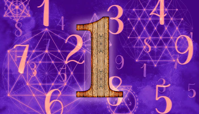 Магия числа 14 — о чём предупреждают единица и четверка