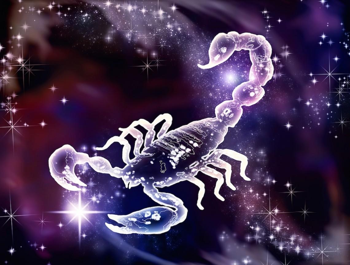 Знак зодиака скорпион по дате рождения: гороскоп и характеристика для мужчин и женщин по месяцам