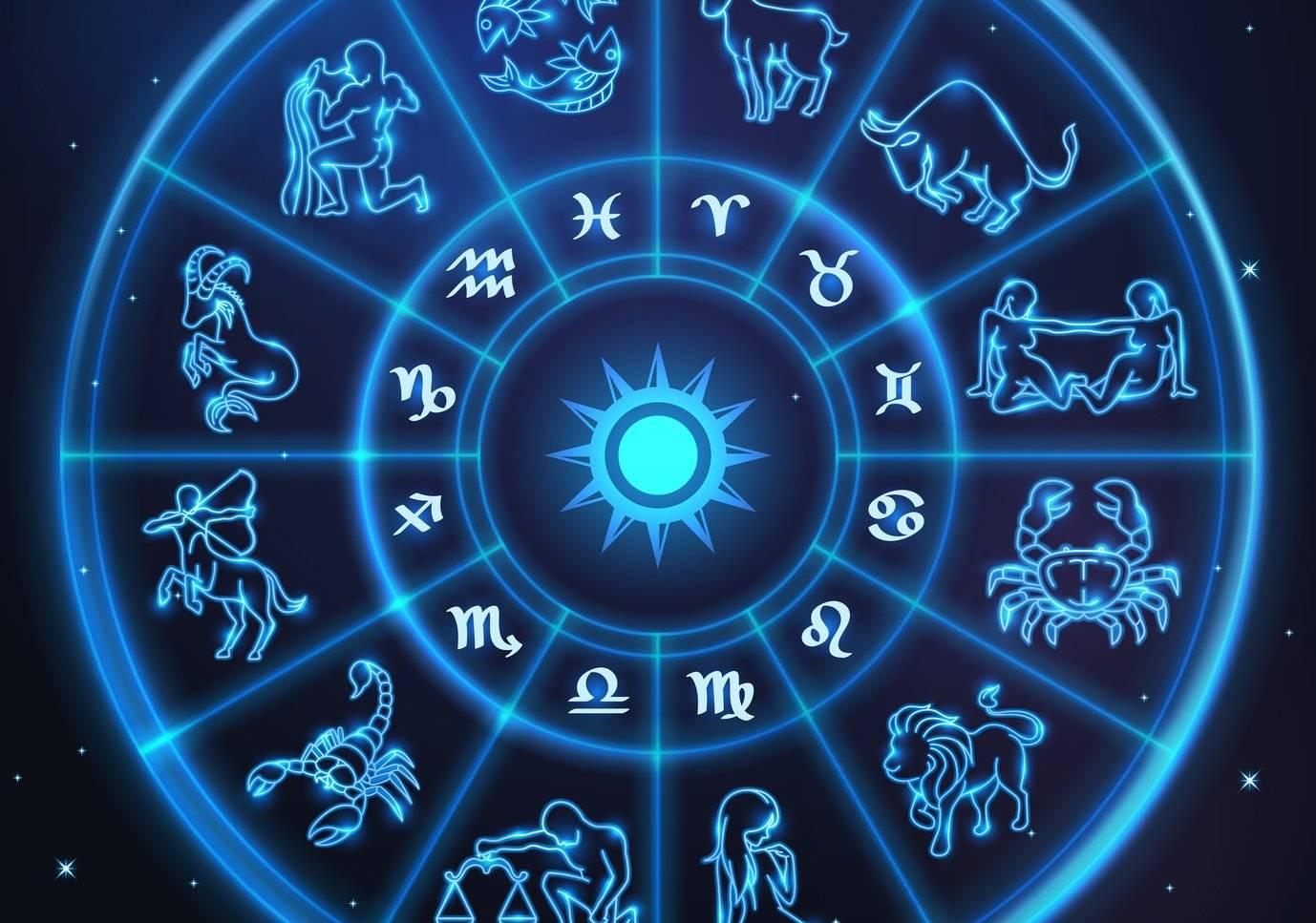 Скорпион: гороскоп работы и карьеры на декабрь 2020