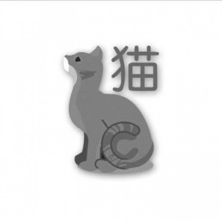 Характеристика мужчин и женщин близнецов в год кота (кролика, зайца)