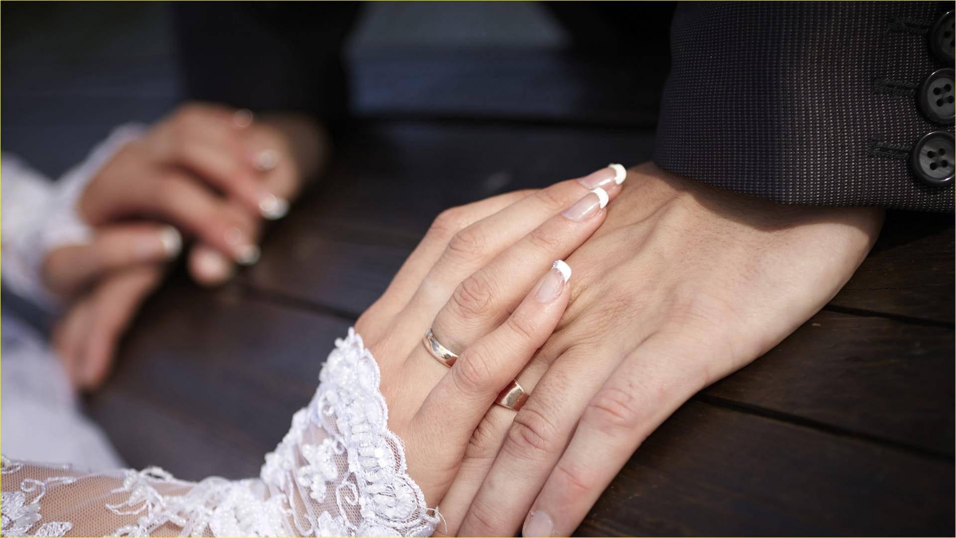Если в день свадьбы обещают дождь: лайфхаки и советы, которые сделают праздник идеальным!