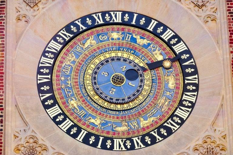Детальный гороскоп на 2018 год от победителя «битвы экстрасенсов» хаяла алекперова. вот что ждет нас…