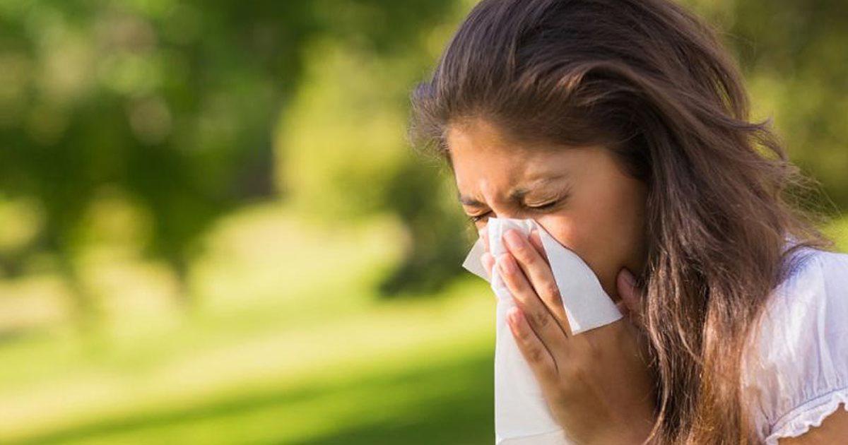 Четверг: предсказание по чиханию на каждый час этого дня