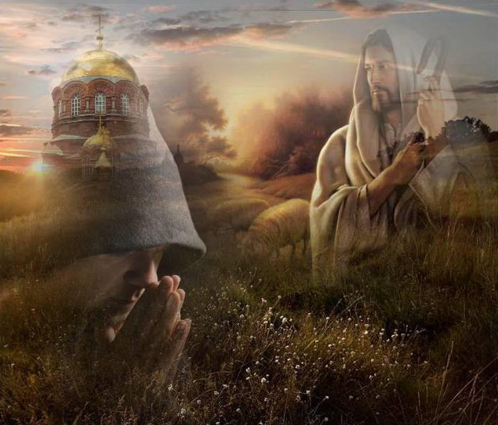 Что происходит с человеком после смерти, если верить мировым религиям