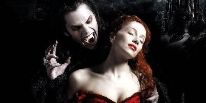 Типы энергетических вампиров и как от них защищаться (2 фото)